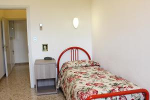 Casa per Ferie Regina Santo Rosario, Bed and Breakfasts  Florencie - big - 32