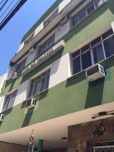 Hotel São Francisco de Icaraí