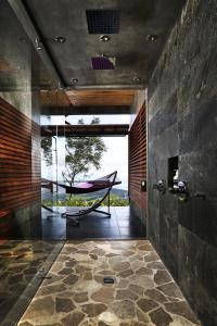 Kura Design Villas (34 of 38)