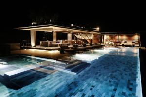 Kura Design Villas (21 of 38)