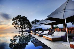 Kura Design Villas (33 of 38)