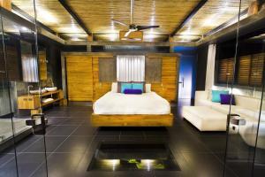 Kura Design Villas (23 of 38)