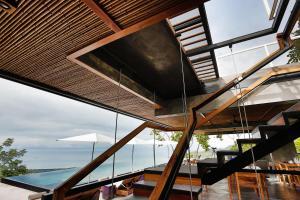 Kura Design Villas (26 of 38)