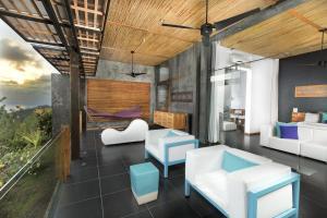 Kura Design Villas (7 of 38)