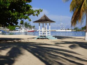 Studio on the Beach III - Ocho Rios