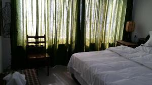 Wenxi Homestay, Privatzimmer  Kaifeng - big - 10