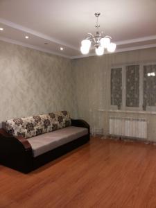 Apartment Chistopolskaya 71A, Ferienwohnungen  Kazan - big - 11