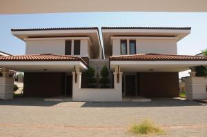 Larissa Villaları, Vily  Belek - big - 9
