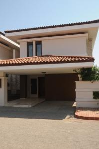 Larissa Villaları, Vily  Belek - big - 11