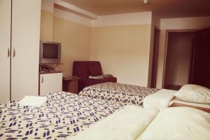 Hotel San, Szállodák  Jahorina - big - 7