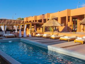Casa Atacama Noi Hotels