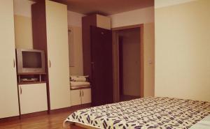 Hotel San, Szállodák  Jahorina - big - 6