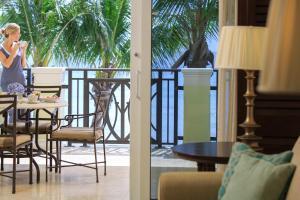 Kimpton Vero Beach Hotel & Spa (27 of 35)