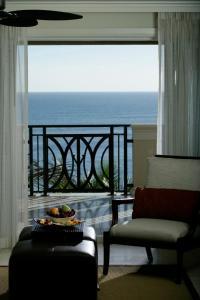 Kimpton Vero Beach Hotel & Spa (26 of 35)