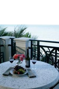 Kimpton Vero Beach Hotel & Spa (25 of 35)