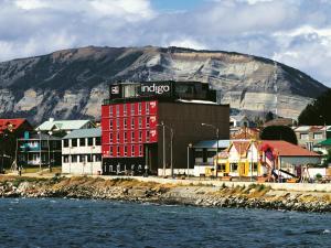 Indigo Patagonia (Noi Hotels)