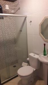 Quadruple Suite