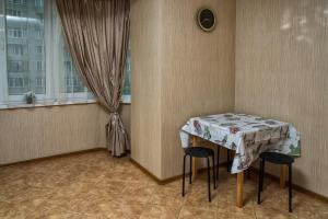 Apartment Near Aquapark, Apartments  Kazan - big - 3