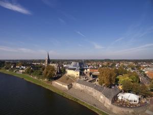 Baron Frits (Hostellerie De Neerhof)