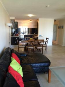 Coral Towers Holiday Suites, Apartmánové hotely  Cairns - big - 36