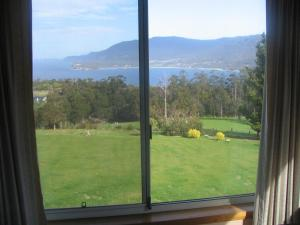 The Eagles View, Apartmány  Eaglehawk Neck - big - 10