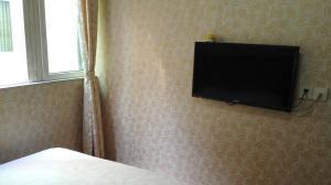 Guangzhou Airport Jiuri Hotel, Hostely  Kanton - big - 10