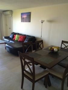 Coral Towers Holiday Suites, Apartmánové hotely  Cairns - big - 42