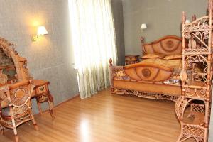 Assol Hotel - Gornozavodsk