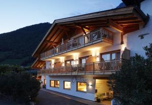 Apartments Oberdorner - AbcAlberghi.com