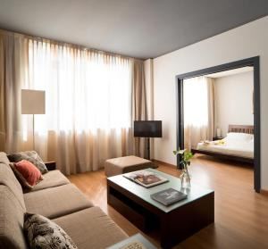Best Western Plus Hotel Expo, Hotely  Villafranca di Verona - big - 13