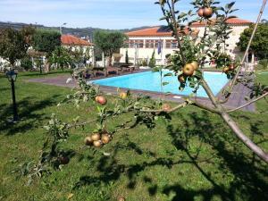 Quinta da Cardal