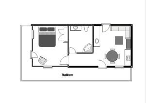 Haus Heidi, Ferienwohnungen  Ramsau am Dachstein - big - 30