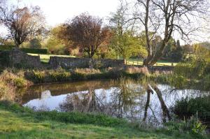 Bulleigh Barton Manor (13 of 15)