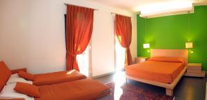 Hotel Cleofe, Hotels  Caorle - big - 19