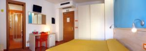 Hotel Cleofe, Hotels  Caorle - big - 25