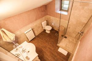 Klinci Village Resort, Aparthotely  Luštica - big - 21
