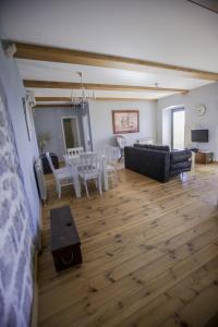 Klinci Village Resort, Aparthotely  Luštica - big - 11