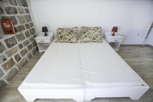 Klinci Village Resort, Aparthotely  Luštica - big - 12