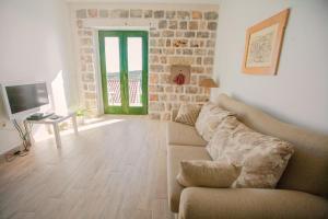 Klinci Village Resort, Aparthotely  Luštica - big - 8