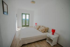 Klinci Village Resort, Aparthotely  Luštica - big - 7
