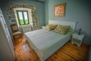 Klinci Village Resort, Aparthotely  Luštica - big - 2
