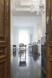 Xenia Guest House - abcRoma.com