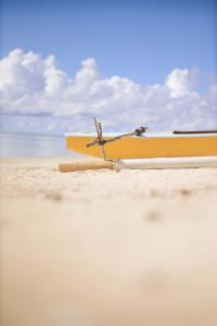 Tamanu Beach Resort (14 of 78)