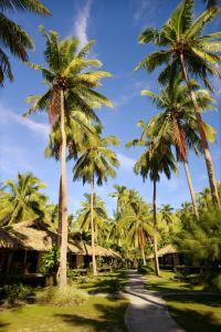 Tamanu Beach Resort (10 of 78)