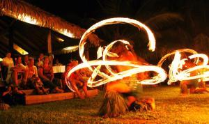 Tamanu Beach Resort (39 of 78)