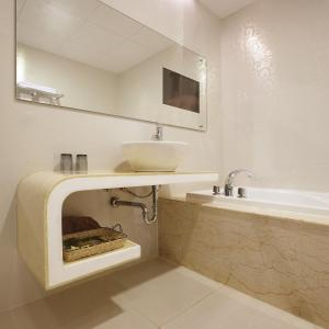 Beauty Hotels - Beautique Hotel, Hotels  Taipei - big - 37