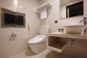 Beauty Hotels - Beautique Hotel, Hotels  Taipei - big - 32