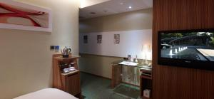 Beauty Hotels - Beautique Hotel, Hotels  Taipei - big - 23