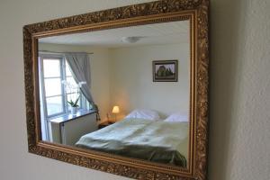 Hotel Ribe, Hostince  Ribe - big - 17