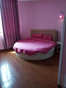 Mengcheng Express Inn, Hotely  Mengcheng - big - 1